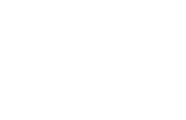 Access Engineering Group